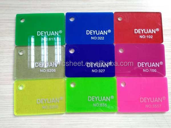 clear acrylic sheet PMMA sheet cast acrylic sheet acrylic mirror sheet extruded acrylic sheet (5).jpg