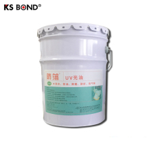 Epoxy resin, high strength translucent metal glass glue for ceramic