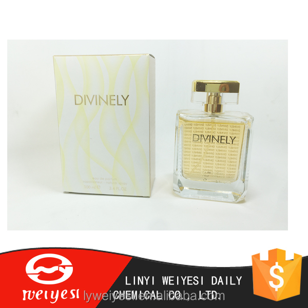 Wholesale low price high quality sex in the city perfume