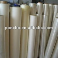 plastic film for baby diapers packaging
