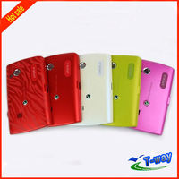 Good selling case for sony ericsson xperia pro X10mini