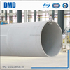 Top Quality Stainless Steel Pipe/Tube in Alibaba