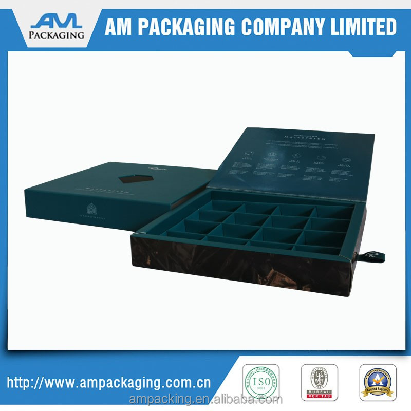 Cigarettes packaging box paperboard box matte lamination base and sleeve