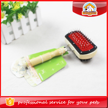 Dog cat grooming pet cleaning brush as seen on tv product