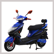 Wholesale High Power Moped Motorcycle Mopeds