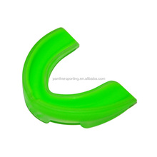 Security Equipment Wholesale Boxing Mouth Guard