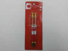 promotional ball pen nice telescopic pen