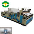 Full automatic hygienic paper making machine