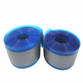 Guangdong Seller Waterproof & Protective Road Bicycle Tire Liners