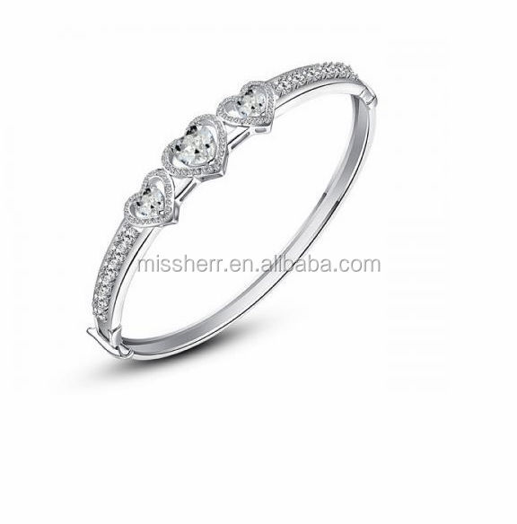 Women list of indian bridal jewellery china wholesale W078003