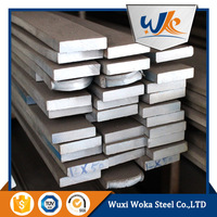 304L stainless steel flat bars price per kg