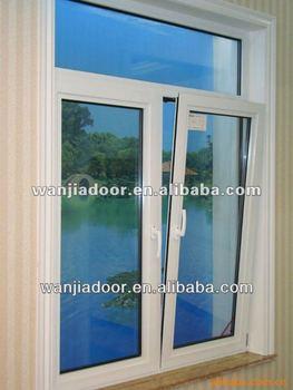 Alumnum tilt window cheap house windows for sale buy for Cheap house windows for sale
