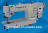 The best used industrial serger/sewing machine of Higih Quality