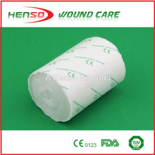 HENSO Synthetic Under Cast Padding