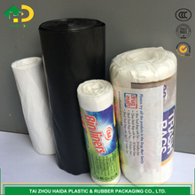 high quality World garbage bag plastic