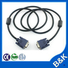 jamaica types of vga cable supplier