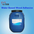 Liquid Glue for Synthetic Board/Wood funiture manufacture/finger jointing,assembling VSM3653