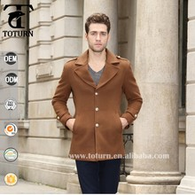 western style fashion casual man jacket slim fit blazer china manufacturer