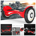 motherboard go kart spare parts lamborghini self balancing scooter 2 wheel china battery 10 inch scooter hoverboard with led