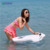 Electric Surfboard  and secure floating board with 3200W motor for adult