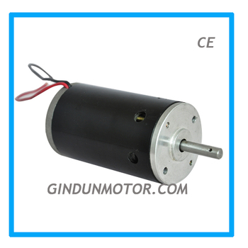 12v Dc Motor Specifications For Electric Toys Zy6310 Buy