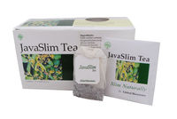 Java Slim Tea