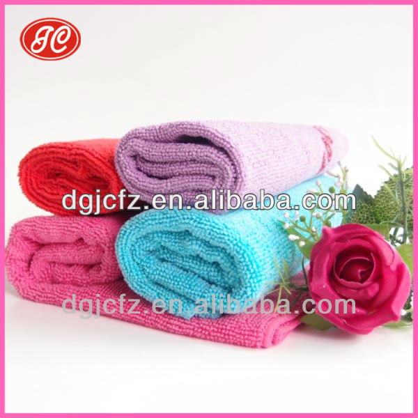 Beautiful Towels/Towel Textiles High Quality