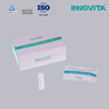 IVD Test Drug of Abuse Rapid Test PPX Test Kit