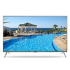 /product-detail/cheap-3d-tv-55-inch-1080hd-home-hotel-used-led-tv-lcd-tv-60722619306.html