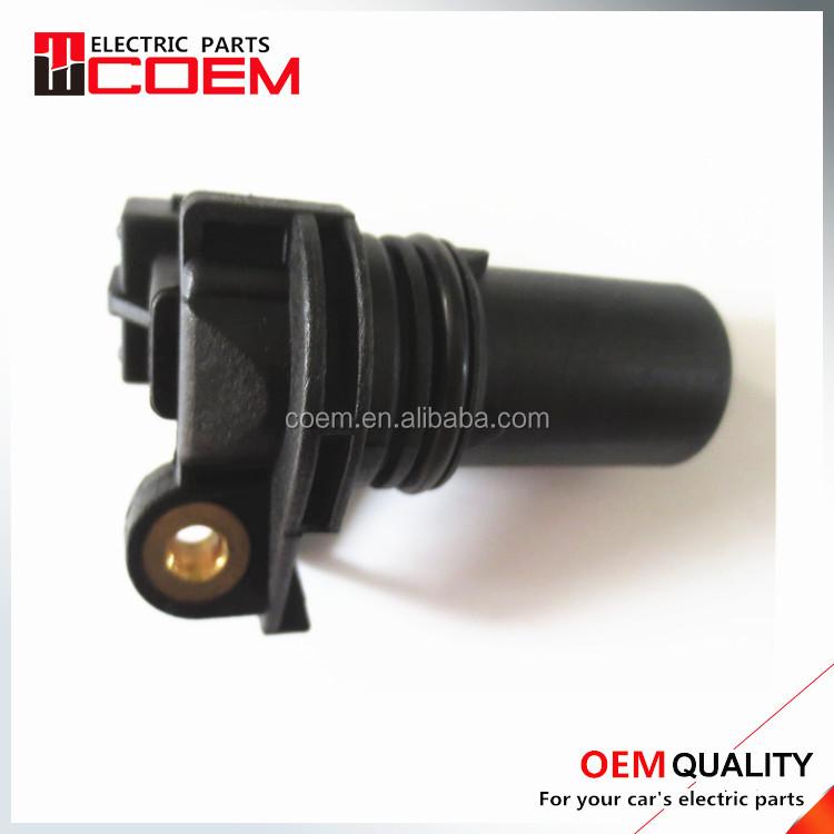 1m5a6c315ae 1623872 1m5a6c315ab Crankshaft Sensor For Ford