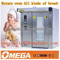 2016 NEW mexican oven OMJ-R6080E (real manufacturer CE&ISO9001)