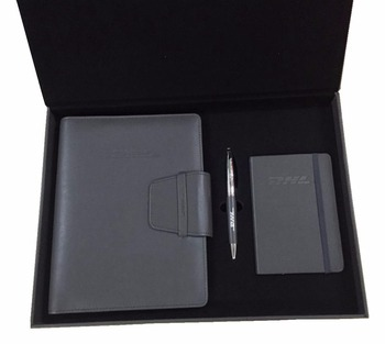 luxury new business items promotional gift