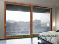aluminum sliding door for sale