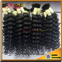 Virgin unprocessed Malaysian, Peruvian, Brazilian, and Cambodian 5A hair