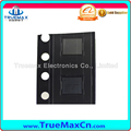Wholesale Replacement Chips Touch IC BCM5976C For iPhone 5 5S 5C 6 6 Plus