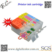 4 color sublimation ink for epson XP-401