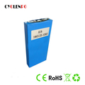 1865135 10Ah A16 high Capacity Lifepo4 Battery With Long Cycle Life