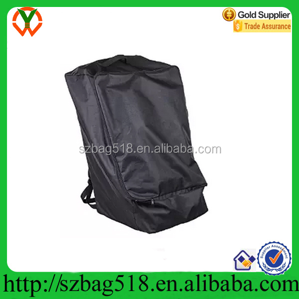 Travel Bag for Car Seat with Straps Travel Bag for Infant Car Seat
