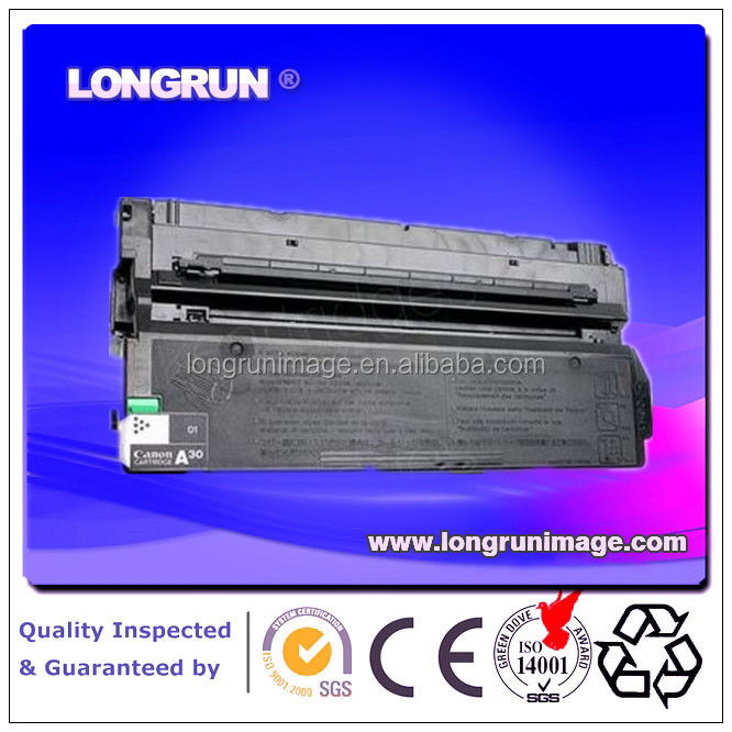 Toner for C ANON E16 E20 E31 E40 E-40 A30 PC940 PC981