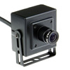 /product-detail/surveillance-video-micro-spi-cameras-for-sale-cctv-camera-with-mini-size-of-35-35-15mm-898707212.html