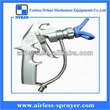 powder coating spray gun,wall painting spray gun