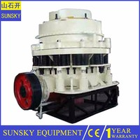 trade assurance spring cone crusher price , pegson cone crusher part mantle