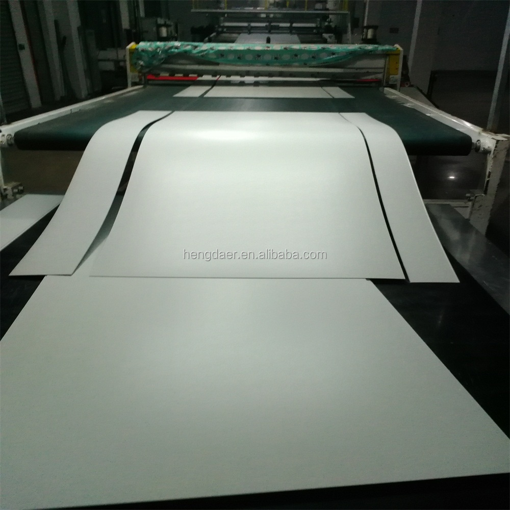 Pattern plate shaped /extruded abs plastic sheet