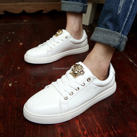 2016 new wholesale custom skate shoes