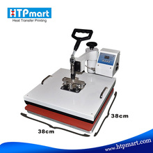 Perfessional 8 in 1 Sublimation Vacuum Heat Press, 3d vacuum heat press,3D phone case sublimation vacuum machine