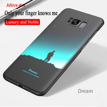 2017 New Fashion Design Noble Fancy Mobile Cell Patten 3D Printing PC Phone Case for Samsung Galaxy A3
