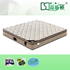 Good design dream cheap coconut latex mattress