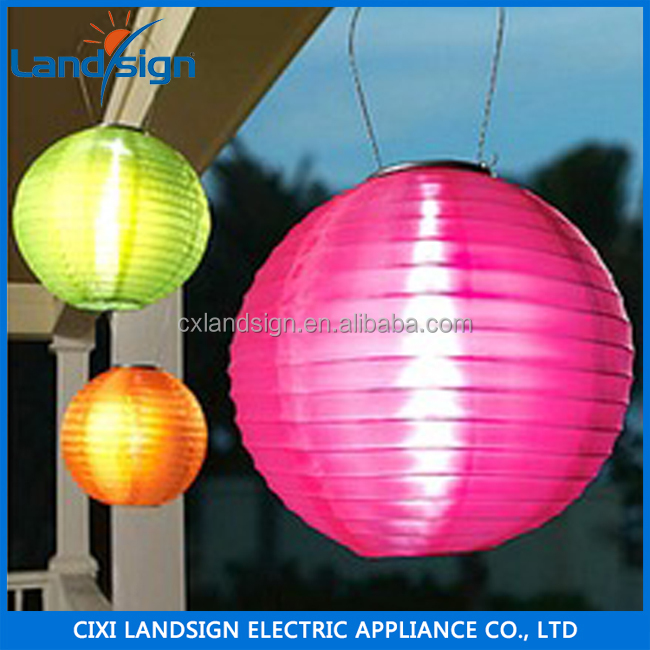 Stella solar lantern, sophisticated, outdoor pendant light,outdoor lanterns