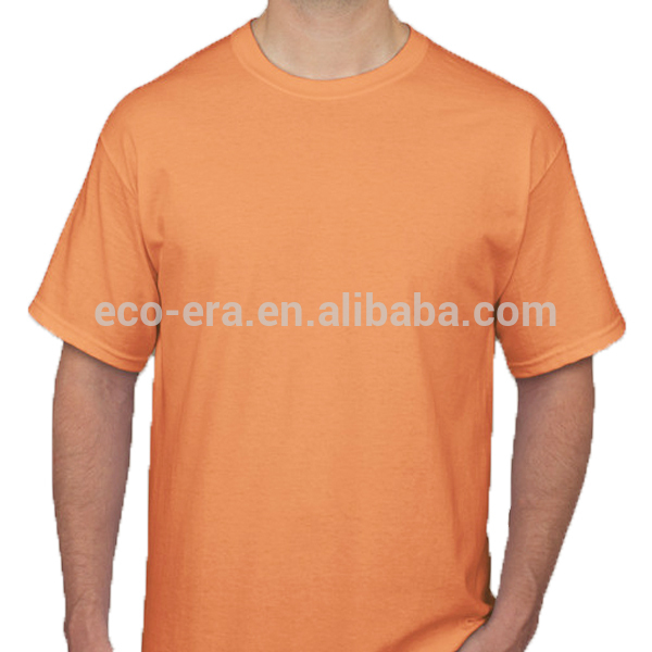 Blank t shirts custom t shirt printing advertising t shirt for Custom t shirt printing online
