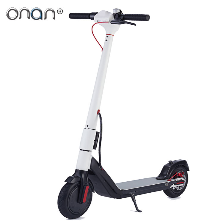 ONAN Smart Fashion 60v 30ah Lithium Battery For <strong>Electric</strong> Sharing Scooter